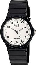 Orologio Solo Tempo Casio Collection MQ-24-7BLLGF