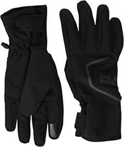 Jack Wolfskin - Stormlock Gloves