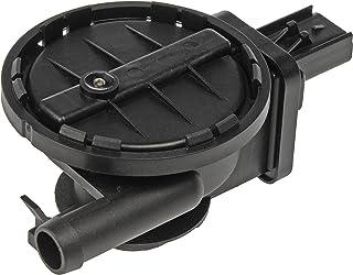 Dorman 310-501 Leak Detection Pump