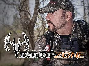Drop Zone - Season 7