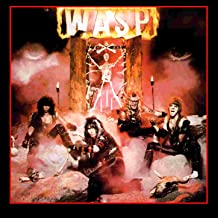 wasp last command