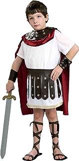 Forum Novelties Gladiator Child Costume
