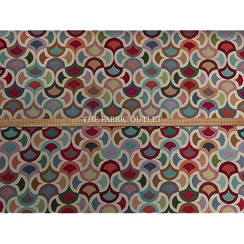 Upholstery Fabric Amazon Co Uk