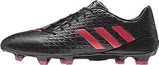 Predator Malice FG, Zapatillas de Rugby para Hombre