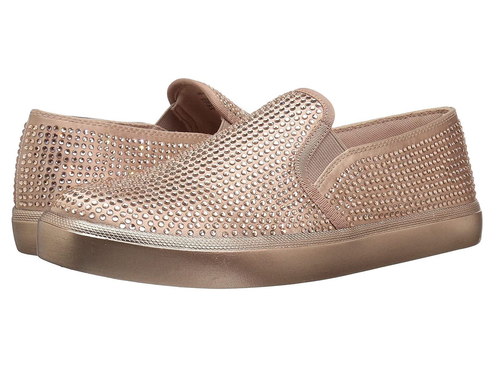 Jessica Simpson Dinellia 3Atmospheric grades have affordable shoes