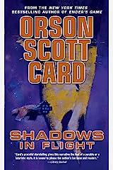 Shadows in Flight (The Shadow Saga Book 5) Kindle Edition
