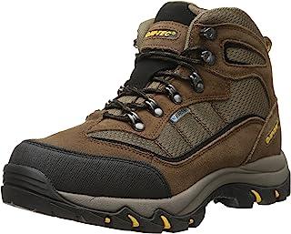 Hi-Tec Men's Skamania Mid WP Hiking Boot