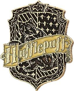 Harry Potter, Hufflepuff Pin