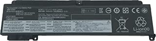 Best thinkpad e430 battery Reviews