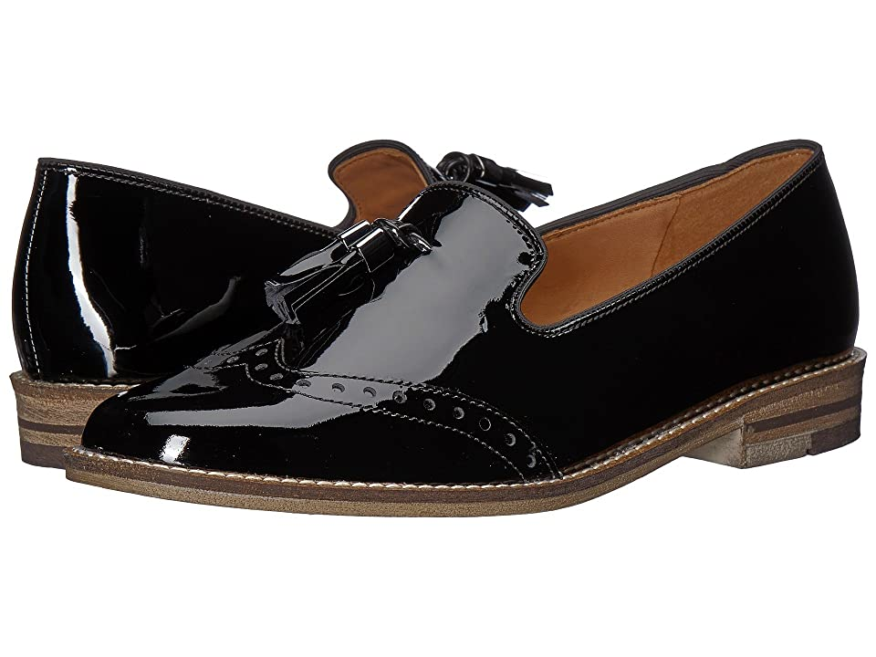 ara Kay (Black Patent) Women