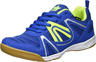 Lico Unisex Adults Indoor Fitness Shoes