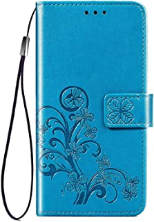 Best iphone case with card holder and popsocket Reviews