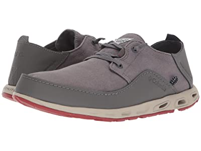 Columbia Bahama Vent Relaxed PFG (City Grey/Gypsy) Men