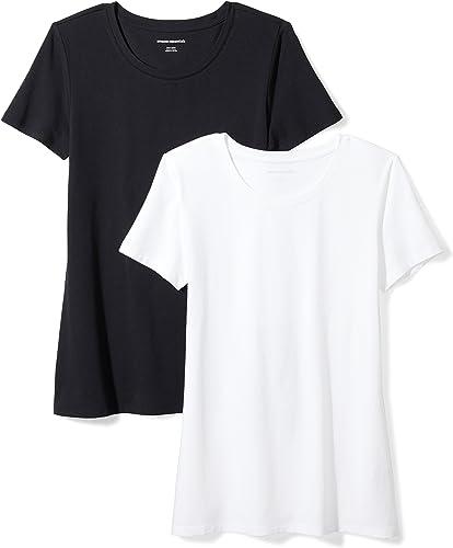 Oh Crap I/'m 40 Womens Tee Shirt Pick Size Color Petite Regular