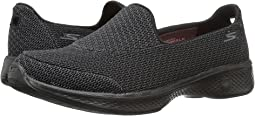 SKECHERS Performance Go Walk 4 - Majestic