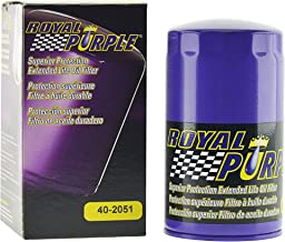 ford 6.0 diesel bypass oil filter