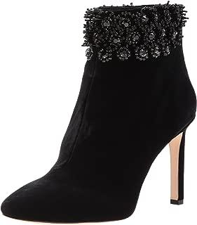 حذاء برقبة للسيدات من Imagine Vince Camuto بتصميم أنيق لورى،