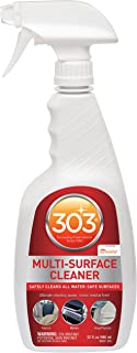 303 (30207CSR) Multi Surface Cleaner Spray, All Purpose Cleaner for Home, Patio, Car Care and Outdoor, 32 fl. Oz