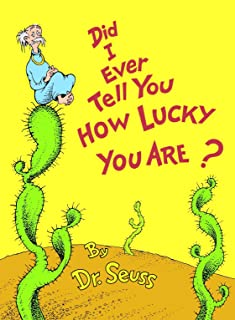 Best you lucky thing Reviews