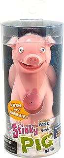 Paul Lamond 6465 Stinky Pig Game by