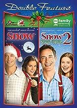 Snow / Snow 2: Brain Freeze