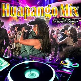 Best huapangos mix para bailar Reviews