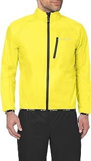 VAUDE Men's Drop Jacket Iii Giacca Uomo