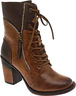 Women's Ravenna-10 Boot