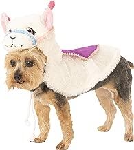 Best dog llama costume Reviews