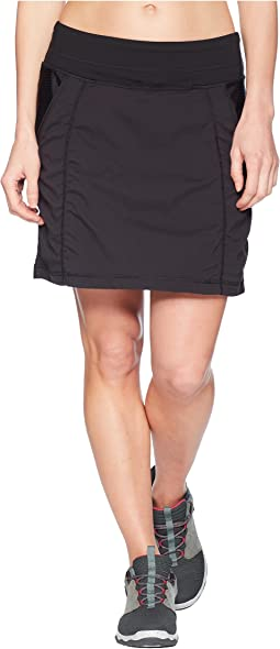 The North Face On the Go Skirt