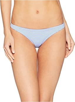 Luciana Full Coverage Bottoms