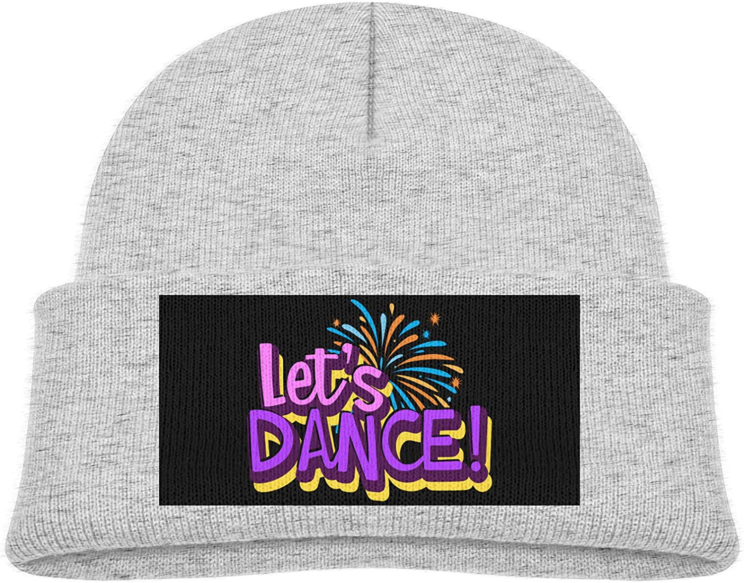 Let S Dance Our New mail order shop most popular Trendy Letter Cuff Hat Cap Beanie Winter Hats f Knit