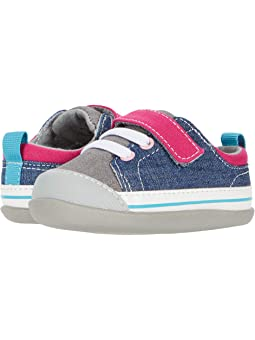 Baby girl shoes + FREE SHIPPING