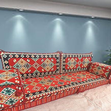 Amazon.es: arabe decoracion - Muebles: Hogar y cocina