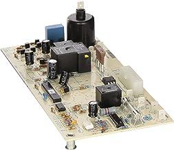 Norcold 621991001 Refrigerator Power Board Kit