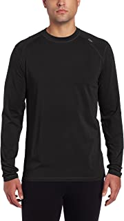 Carrollton Long Sleeve T-Shirt