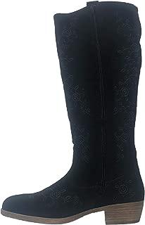 Eric Micheal Heidi Knee-High Boots