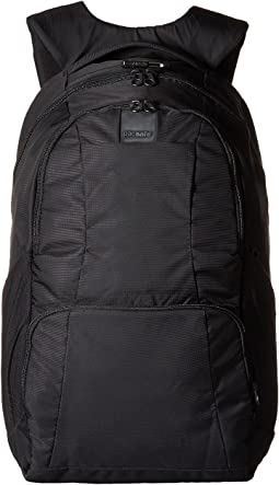 Pacsafe - Metrosafe LS450 Anti-Theft 25L Backpack