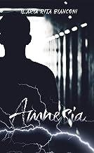 Amnesia (Italian Edition)