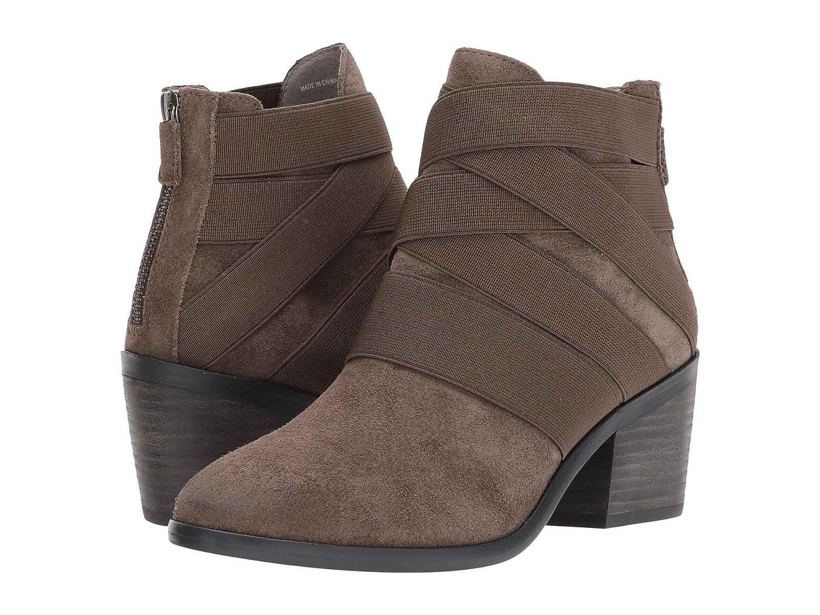 Eileen Fisher WillisCheap and distinctive eye-catching shoes