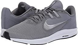 Cool Grey/Metallic Silver/Wolf Grey