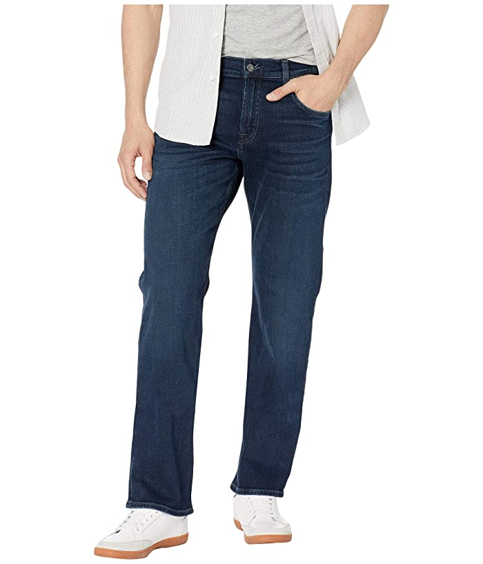 d800bb51bc1 7 For All Mankind Austyn Relaxed Straight | Zappos.com