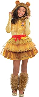 Best tin man girl costume party city Reviews