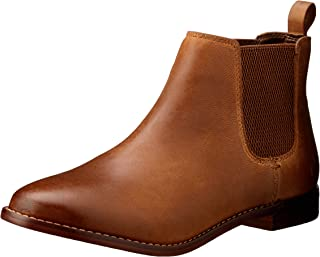 Windsor Smith Women's Fletcher Elastic Side Boot