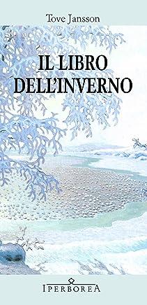 Il libro dellinverno