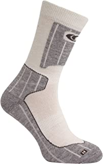 Womens/Ladies Sal Trekking Socks