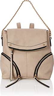 Call It Spring Miriliven Fashion Backpack For Women - Black (LENANNA/ 230)