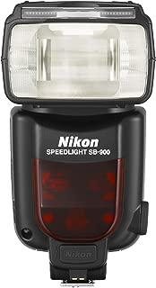 Best nikon sb 800 gels Reviews