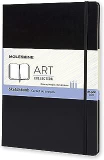 moleskine folio professional a4 ruled book