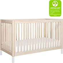 Best child of mine 4 in 1 convertible crib Reviews